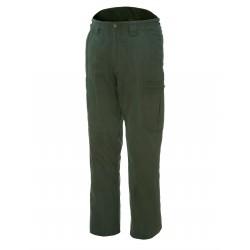 Pantalón membrana  BNX -...