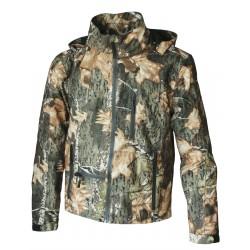 chaqueta-impermeable-tri-laminada-lince.jpg
