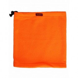 Braga polar color naranja