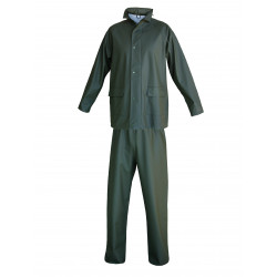 """Conjunto impermeable """"soft""""..."""