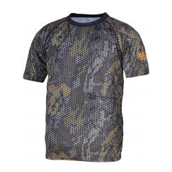 Benisport Camiseta técnica...