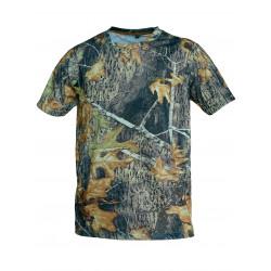 "Camiseta camu ""flecha"" -..."