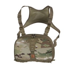 Helikon-tex | Chest Pack...