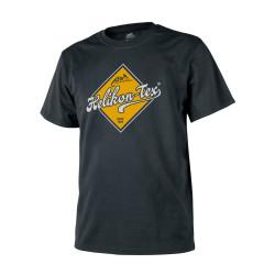HELIKON-TEX   T-Shirt...