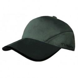 Gorra ajustable - color...