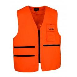 chaleco-naranja-alta-visibilidad-rehala.jpg