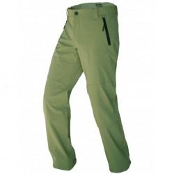 Pantalón caqui - Benisport®