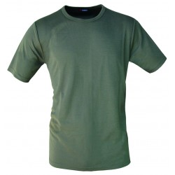 "Camiseta  técnica ""power..."