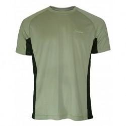 Camiseta pointel moncayo...