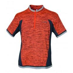 "Camiseta técnica ""hiking""..."