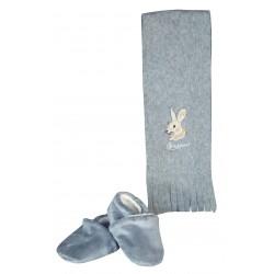 Benisport baby- zapatos +...