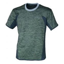 """Camiseta técnica """"gym""""..."""