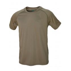 "Camiseta técnica ""basic"""