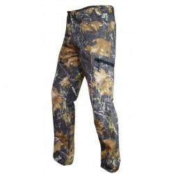 """Pantalón camu """"selva"""" -..."""