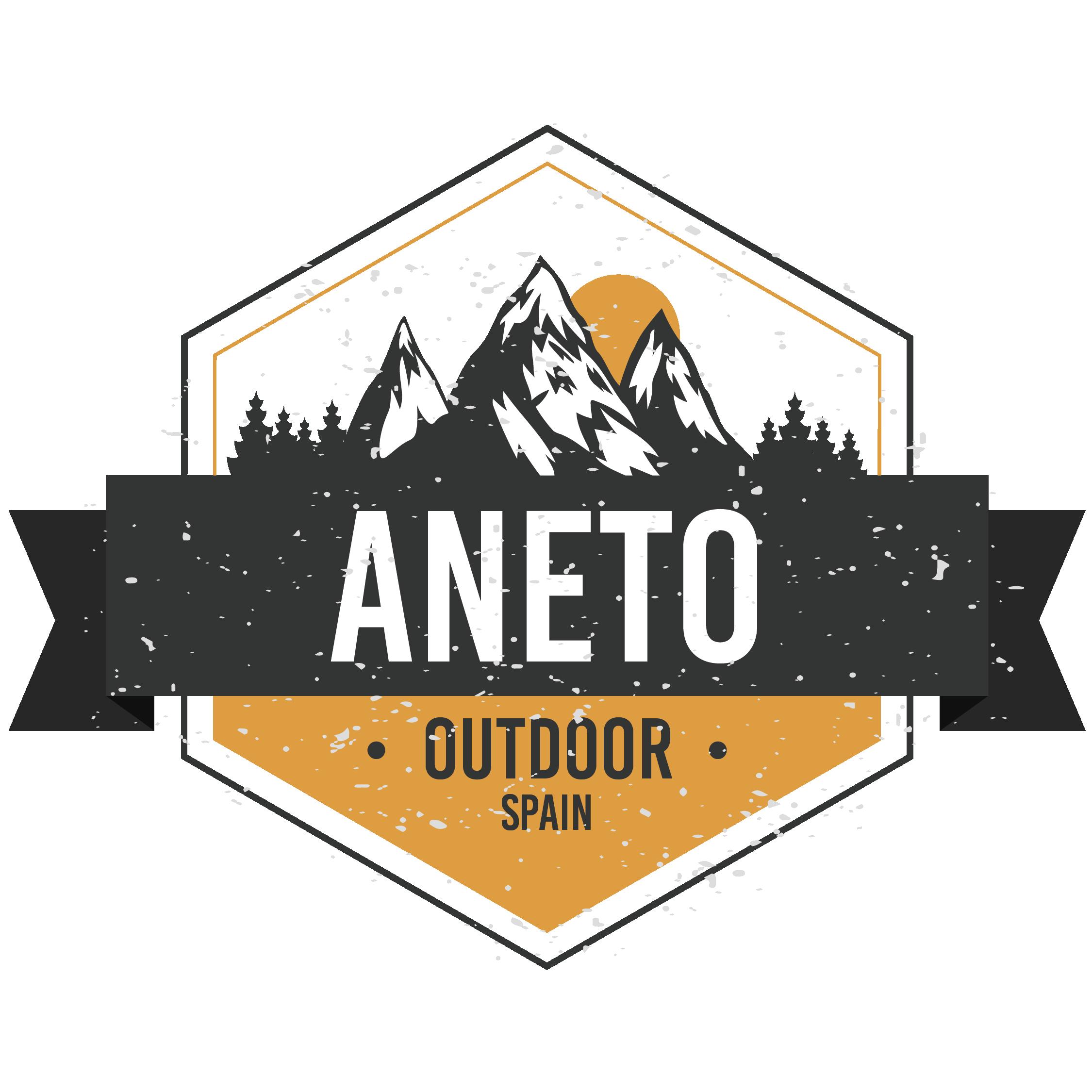 Aneto store